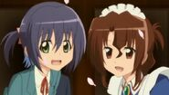 -Waku- Hayate no Gotoku! OVA (2014) Vol.B (DVD 848x480p AVC AC3) -541DF7C7-.mkv snapshot 22.20 -2014.09.23 23.29.26-