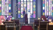 -Waku- Hayate no Gotoku! OVA (2014) Vol.C (DVD 848x480p AC3) -465F5C9D-.mkv snapshot 24.04 -2015.01.08 00.55.57-