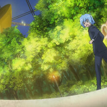 Hayate movie screenshot 187.jpg