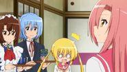 -Waku- Hayate no Gotoku! OVA (2014) Vol.C (DVD 848x480p AC3) -465F5C9D-.mkv snapshot 10.37 -2015.01.08 00.25.52-