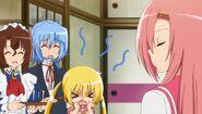 -Waku- Hayate no Gotoku! OVA (2014) Vol.C (DVD 848x480p AC3) -465F5C9D-.mkv snapshot 12.08 -2015.01.08 00.29.01-