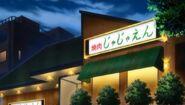 -Waku- Hayate no Gotoku! OVA (2014) Vol.C (DVD 848x480p AC3) -465F5C9D-.mkv snapshot 21.13 -2015.01.08 00.47.25-