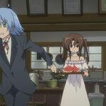 Hayate movie screenshot 394.jpg