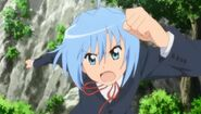 -Waku- Hayate no Gotoku! OVA (2014) Vol.B (DVD 848x480p AVC AC3) -541DF7C7-.mkv snapshot 23.57 -2014.09.23 23.34.56-