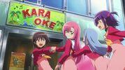 Hayate no Gotoku2 ED1 (4)