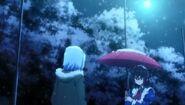 -Waku- Hayate no Gotoku! OVA (2014) Vol.B (DVD 848x480p AVC AC3) -541DF7C7-.mkv snapshot 12.53 -2014.09.23 23.05.57-