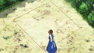 -Waku- Hayate no Gotoku! OVA (2014) Vol.C (DVD 848x480p AC3) -465F5C9D-.mkv snapshot 00.46 -2015.01.08 00.05.16-