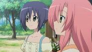 Hayate movie screenshot 103