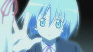 Hayate movie screenshot 195