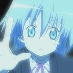 Hayate movie screenshot 195.jpg