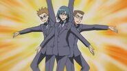 -SS-Eclipse- Hayate no Gotoku! - 28 (1280x720 h264) -C9403B0F-.mkv 000294027