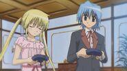 -SS-Eclipse- Hayate no Gotoku! - 28 (1280x720 h264) -C9403B0F-.mkv 001233800
