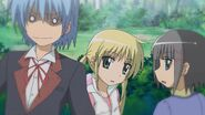 -SS-Eclipse- Hayate no Gotoku! - 29 (1280x720 h264) -0F4AFEEE-.mkv 001018685