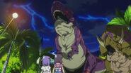 Hayate movie screenshot 407