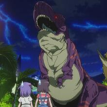 Hayate movie screenshot 407.jpg