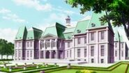 -Waku- Hayate no Gotoku! OVA (2014) Vol.B (DVD 848x480p AVC AC3) -541DF7C7-.mkv snapshot 02.45 -2014.09.23 22.45.38-