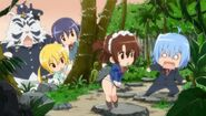 -Waku- Hayate no Gotoku! OVA (2014) Vol.B (DVD 848x480p AVC AC3) -541DF7C7-.mkv snapshot 14.03 -2014.09.23 23.07.41-