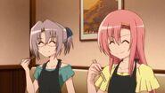 -Waku- Hayate no Gotoku! OVA (2014) Vol.C (DVD 848x480p AC3) -465F5C9D-.mkv snapshot 21.29 -2015.01.08 00.47.45-