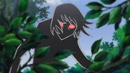 -SS-Eclipse- Hayate no Gotoku! - 29 (1280x720 h264) -0F4AFEEE-.mkv 000914681