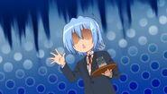 -Waku- Hayate no Gotoku! OVA (2014) Vol.C (DVD 848x480p AC3) -465F5C9D-.mkv snapshot 13.53 -2015.01.08 00.32.51-