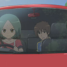 Hayate movie screenshot 342.jpg