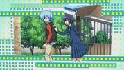 Hayate movie op (34)