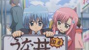 -SS-Eclipse- Hayate no Gotoku! - 33 (1280x720 h264) -36C61990-.mkv 000973740