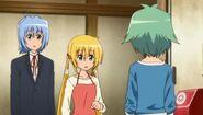 -Waku- Hayate no Gotoku! OVA (2014) Vol.C (DVD 848x480p AC3) -465F5C9D-.mkv snapshot 06.04 -2015.01.08 00.15.57-