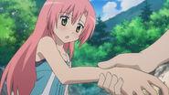 Hayate movie screenshot 274