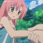 Hayate movie screenshot 274.jpg