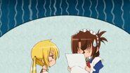 -Waku- Hayate no Gotoku! OVA (2014) Vol.C (DVD 848x480p AC3) -465F5C9D-.mkv snapshot 06.30 -2015.01.08 00.16.33-