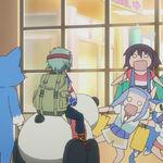 Hayate movie screenshot 244.jpg