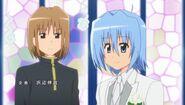 -Waku- Hayate no Gotoku! OVA (2014) Vol.C (DVD 848x480p AC3) -465F5C9D-.mkv snapshot 24.06 -2015.01.08 00.56.02-