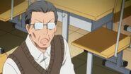 -Waku- Hayate no Gotoku! OVA (2014) Vol.B (DVD 848x480p AVC AC3) -541DF7C7-.mkv snapshot 14.27 -2014.09.23 23.08.28-