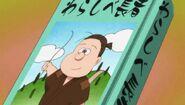 -Waku- Hayate no Gotoku! OVA (2014) Vol.C (DVD 848x480p AC3) -465F5C9D-.mkv snapshot 16.39 -2015.01.08 00.38.20-