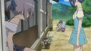 Hayate movie screenshot 79