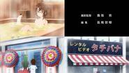 -Waku- Hayate no Gotoku! OVA (2014) Vol.C (DVD 848x480p AC3) -465F5C9D-.mkv snapshot 23.21 -2015.01.08 00.52.19-