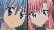-SS-Eclipse- Hayate no Gotoku! - 33 (1280x720 h264) -36C61990-.mkv 001254254
