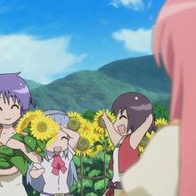 Hayate movie screenshot 102.jpg