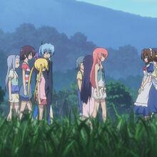 Hayate movie screenshot 476.jpg