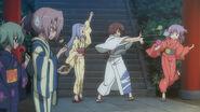 Hayate movie screenshot 501