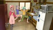 -Waku- Hayate no Gotoku! OVA (2014) Vol.B (DVD 848x480p AVC AC3) -541DF7C7-.mkv snapshot 22.45 -2014.09.23 23.30.35-
