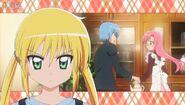 SPECIAL! Hayate no Gotoku2 ED2 (5)