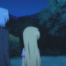 Hayate movie screenshot 167.jpg