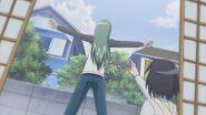 -SS-Eclipse- Hayate no Gotoku! - 29 (1280x720 h264) -0F4AFEEE-.mkv 000534634