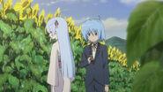 Hayate movie screenshot 354