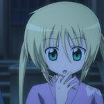 Hayate movie screenshot 506.jpg