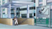 -SS-Eclipse- Hayate no Gotoku! - 01 (1280x720 h264) -6E15D0F0-.mkv 000325391