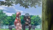 -SS-Eclipse- Hayate no Gotoku! - 33 (1280x720 h264) -36C61990-.mkv 000646012