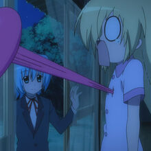 Hayate movie screenshot 152.jpg